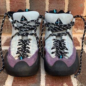 Nike Shoes - Nike Air ACG High Tops, 7.5